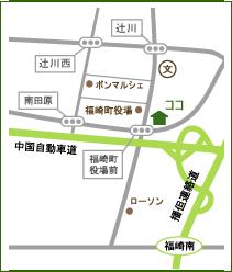 神崎郡福崎町西田原1409-1
