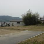 福崎町大貫2510-6