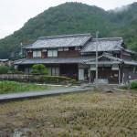 香寺町須加院