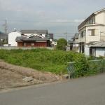 福崎町馬田